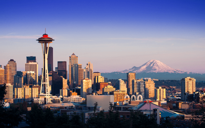 H-1B to EB-5 Visa seminar in Seattle