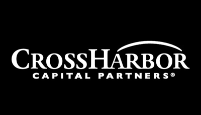 CrossHarbor Capital Partners Logo