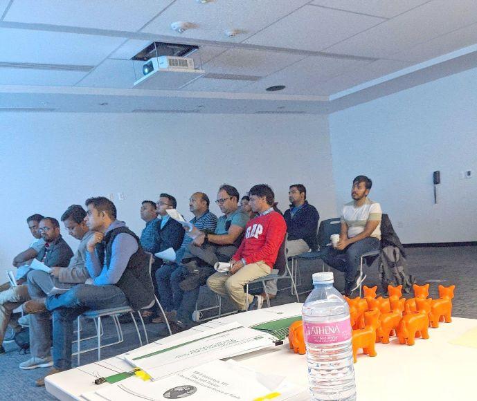 H-1B-to-EB-5-Visa-seminar-in-Seattle-EB5-United
