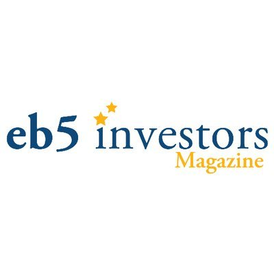 EB-5 Investor from India on a mission to help other fellow investors