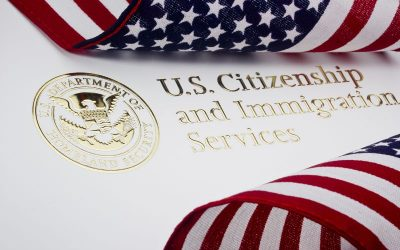 Investors from ALL countries (particularly INDIA) to benefit from new USCIS Processing Procedure