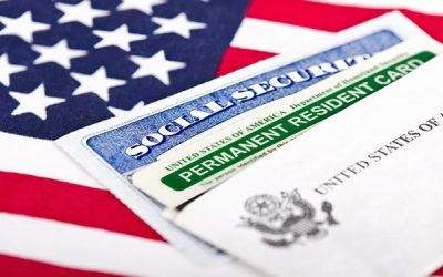 How to obtain a Green Card for You and Your Family with EB-5 Visa [Webinar]