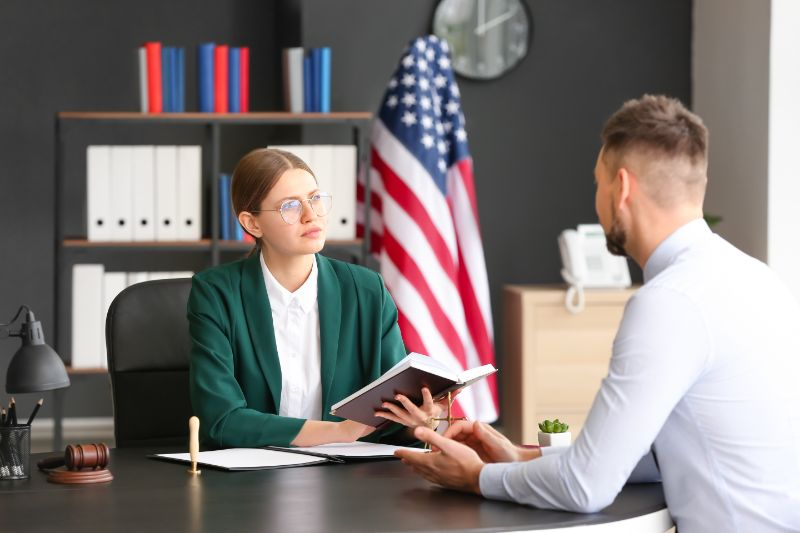 Importance of Lawful Source of Funds for EB-5 Investors