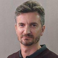 Дмитрий Баскин (Dmitry Baskin) Директор по связям с инвесторами РФ СНГ Компания EB5 United