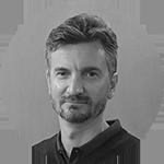 Дмитрий Баскин