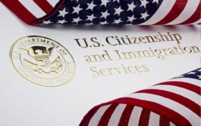 Инвесторы ЕВ-5 из России и стран СНГ получат преимущества от введения нового порядка рассмотрения петиций Службой гражданства и иммиграции США