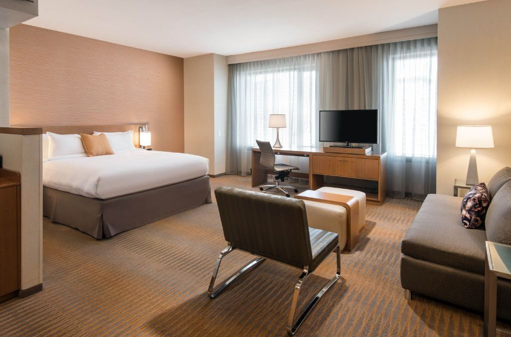 MARRIOTT RESIDENCE INN AND COURTYARD LA LIVE - EB5 United (15)