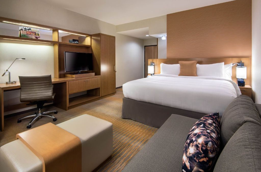 MARRIOTT RESIDENCE INN AND COURTYARD LA LIVE - EB5 United (6)
