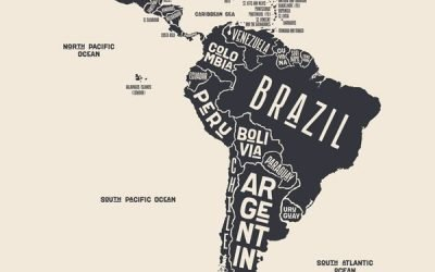 The growing EB-5 market in South America
